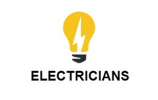 Electrical contractors marketing