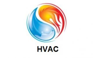 HVAC contractors marketing