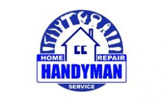 Handyman Marketing