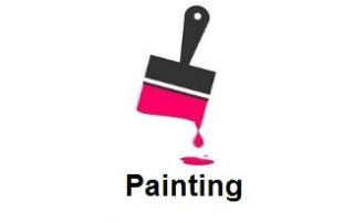 Painting contractors marketing