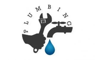 Plumbing contractors marketing
