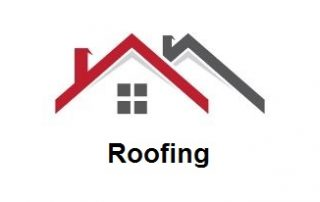 Roofing Contractor Marketing